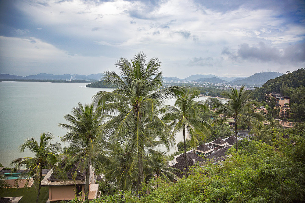 Thailand_0M2A8133-e_webuse.jpg