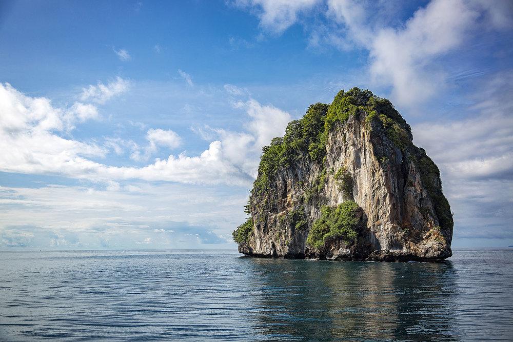 Thailand_0M2A8207-e_webuse.jpg
