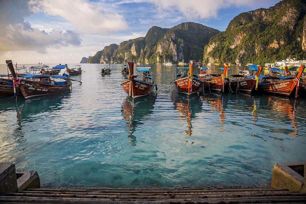 Thailand_0M2A8335-e_webuse.jpg