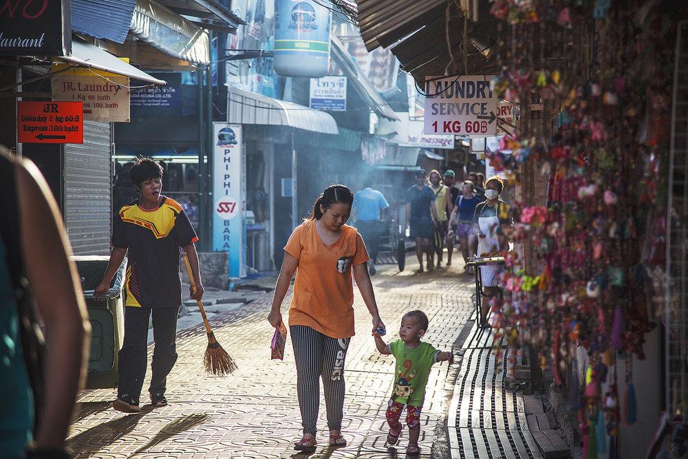 Thailand_0M2A8425-e_webuse.jpg