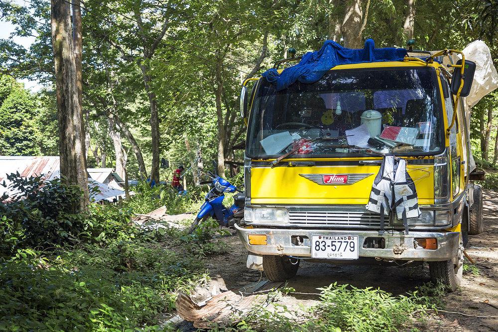 Thailand_0M2A8463-e_webuse.jpg