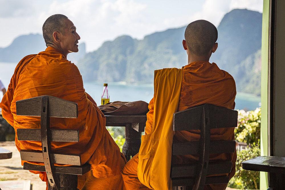 Thailand_0M2A8470-e_webuse.jpg