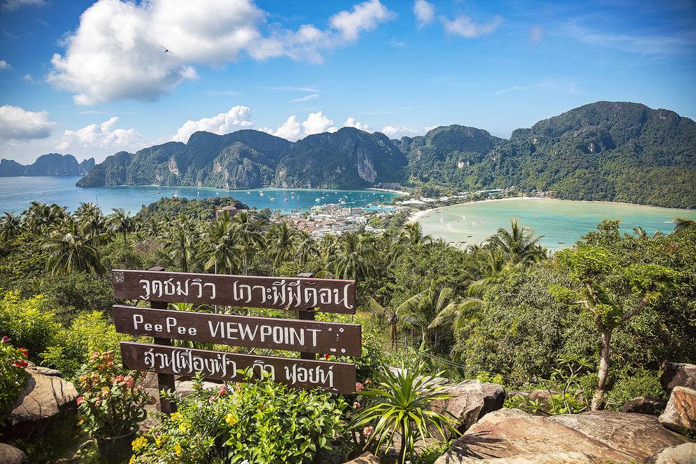 Thailand_0M2A8467-e_webuse.jpg