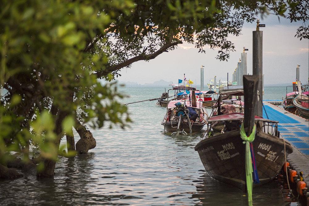 Thailand_0M2A8747-e_webuse.jpg