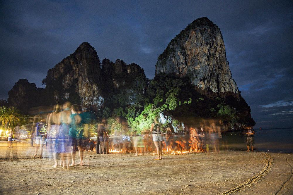 Thailand_0M2A8874-e_webuse.jpg