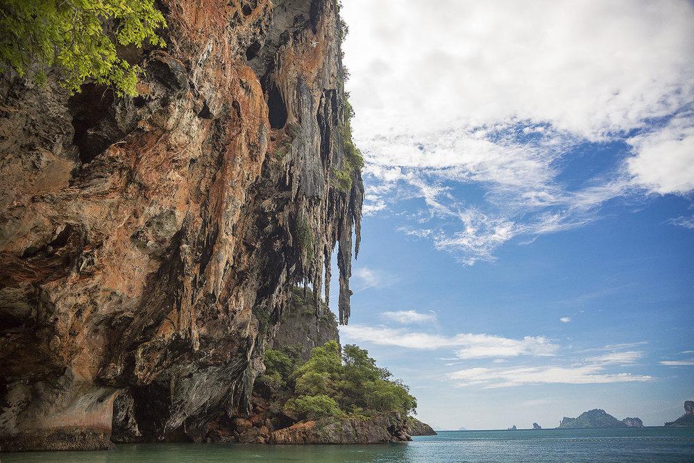 Thailand_0M2A8933-e_webuse.jpg