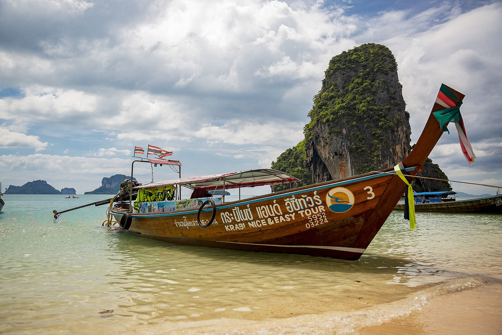 Thailand_0M2A9000-e_webuse.jpg
