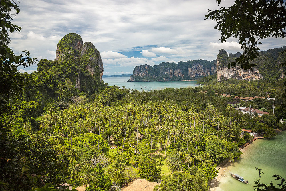 Thailand_0M2A8969-e_webuse.jpg