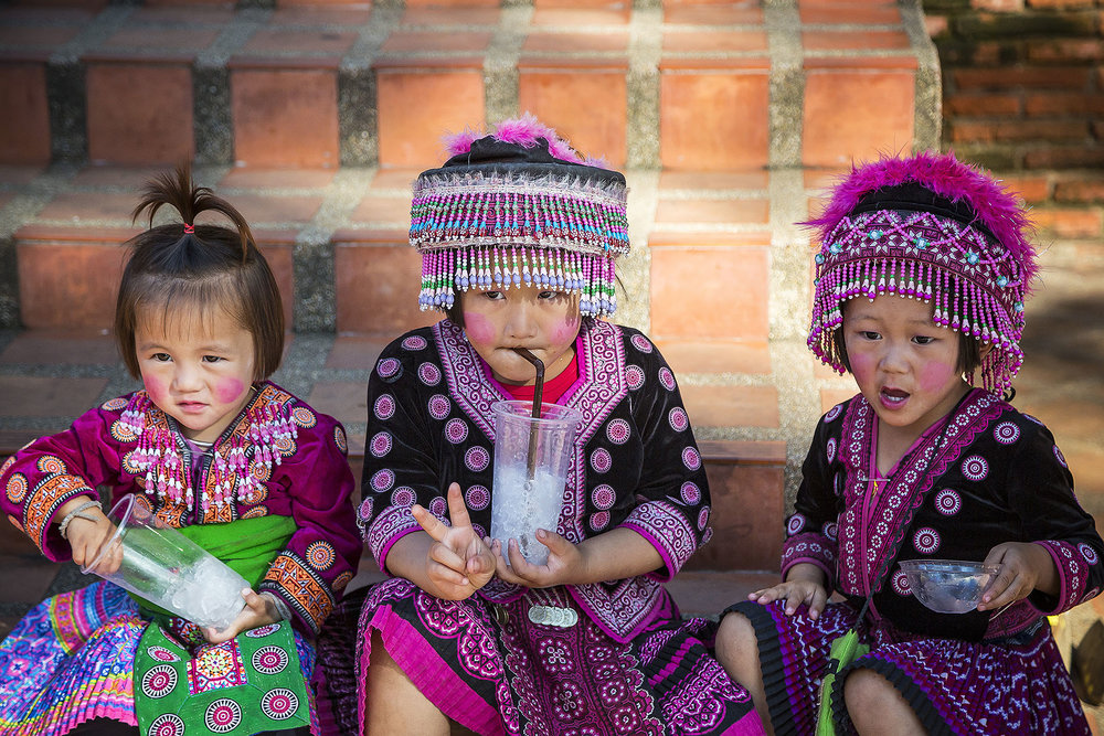 Thailand_0M2A9055-e_webuse.jpg