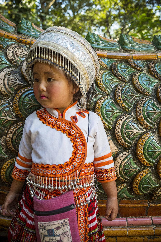 Thailand_0M2A9065-e_webuse.jpg