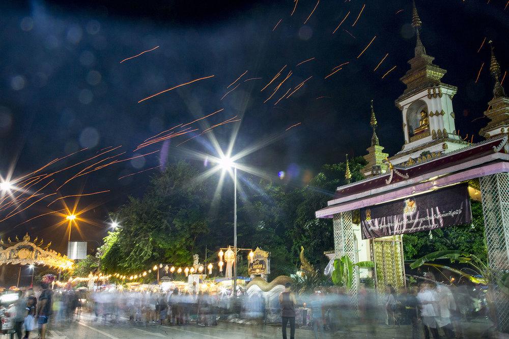 Thailand_0M2A9436-e_webuse.jpg