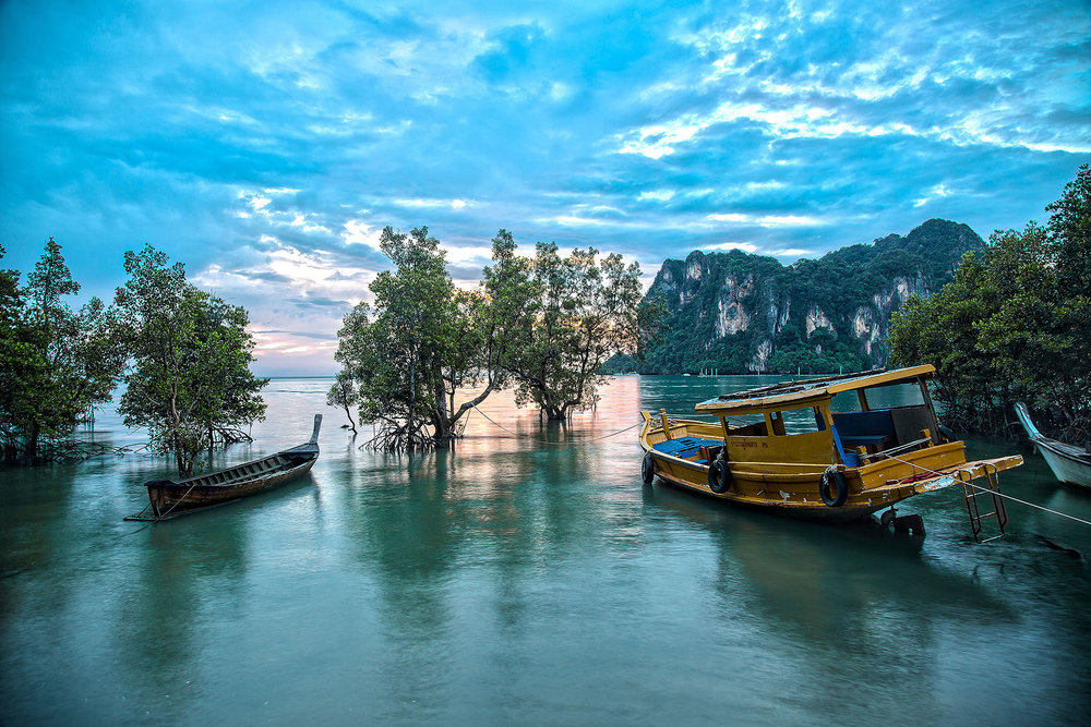 Thailand_RailayBoat_02_webuse.jpg