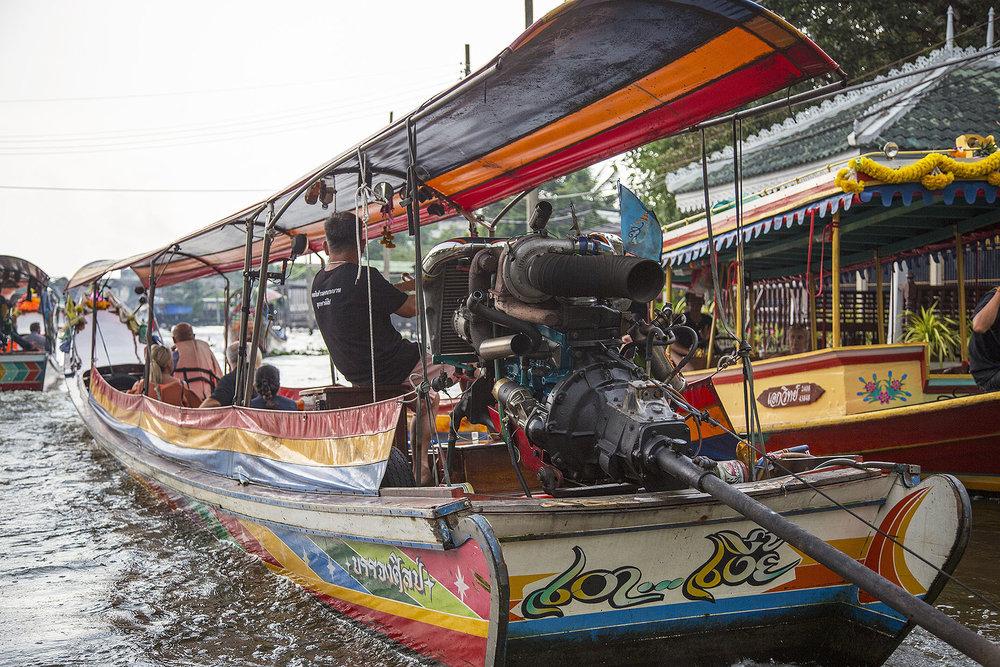 Thailand_0M2A8047-e_webuse.jpg