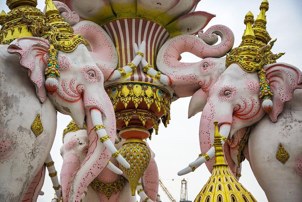 Thailand_0M2A8087-e_webuse.jpg