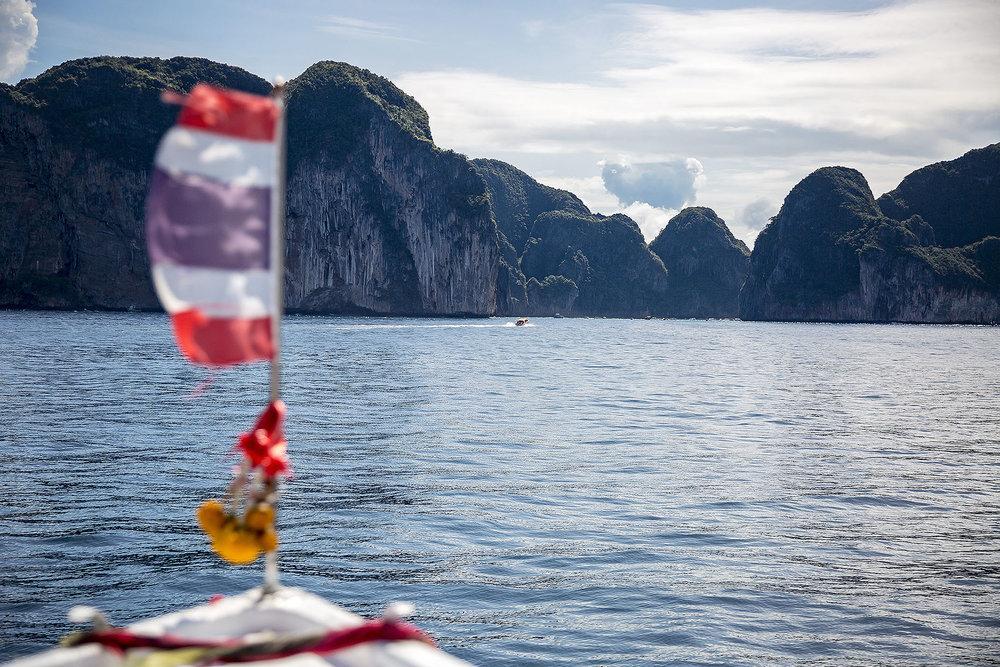 Thailand_0M2A8221-e_webuse.jpg
