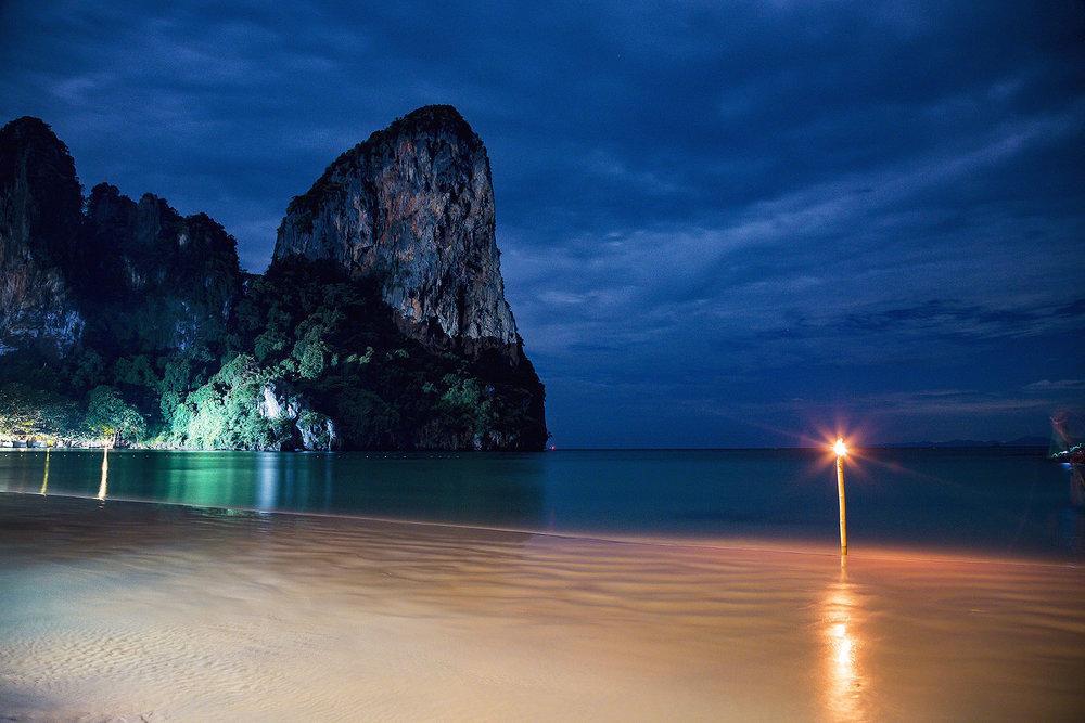 Thailand_0M2A8887-e_webuse.jpg