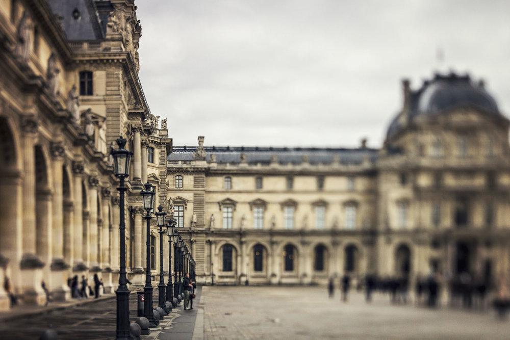 France_IMG_1684-e_webuse.jpg