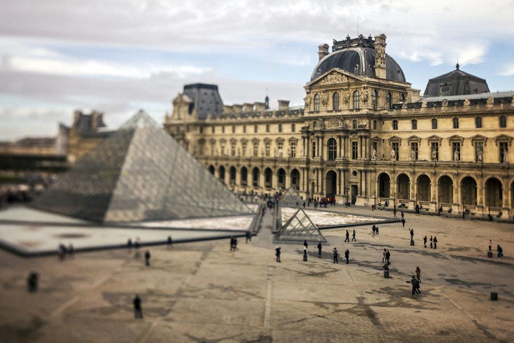France_IMG_1843-e_webuse.jpg