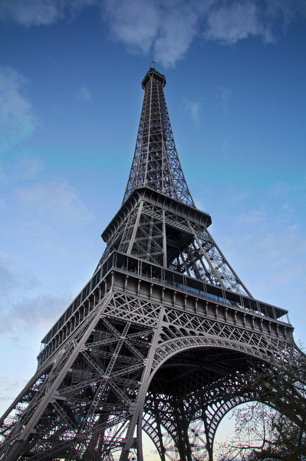 France_Paris_Eiffel_daytime_01_webuse.jpg