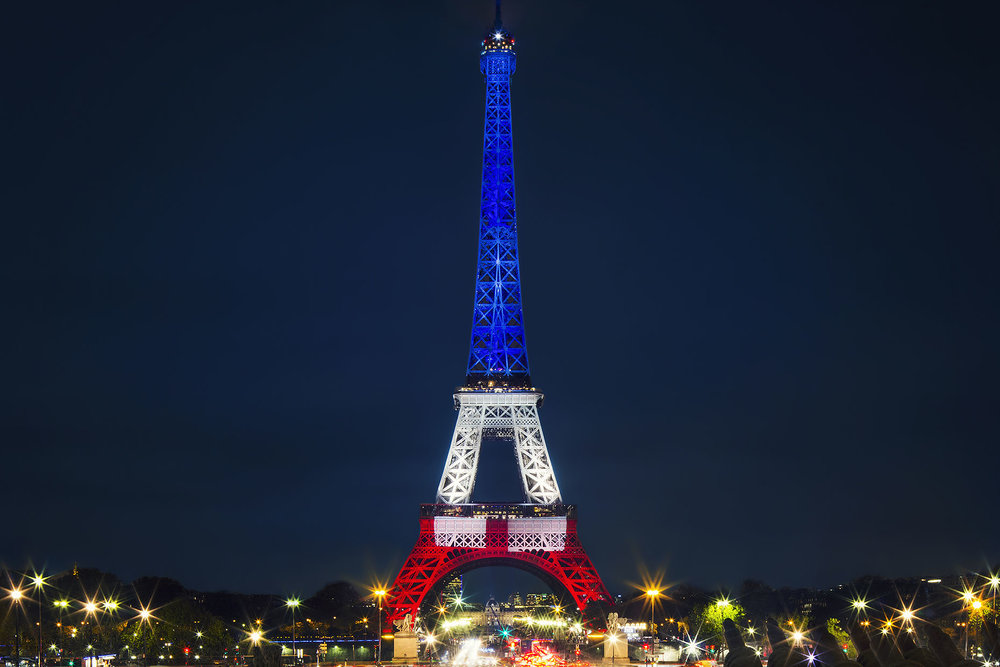 France_Paris_Eiffel_RWB_03_webuse.jpg