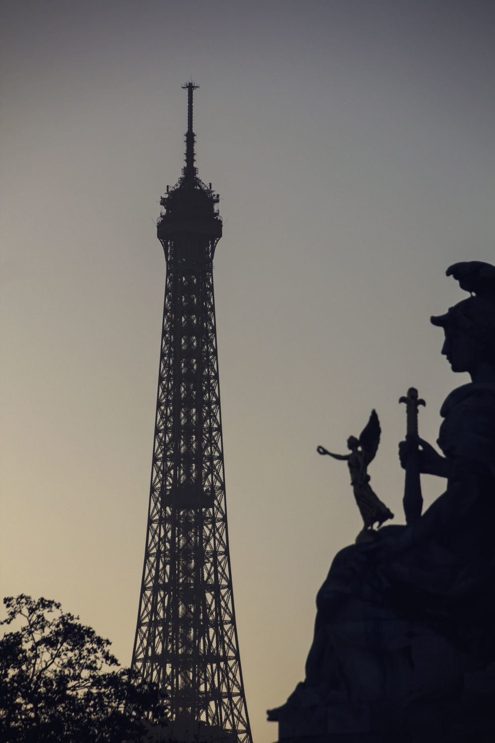 France_Paris_IMG_2150-e_webuse.jpg