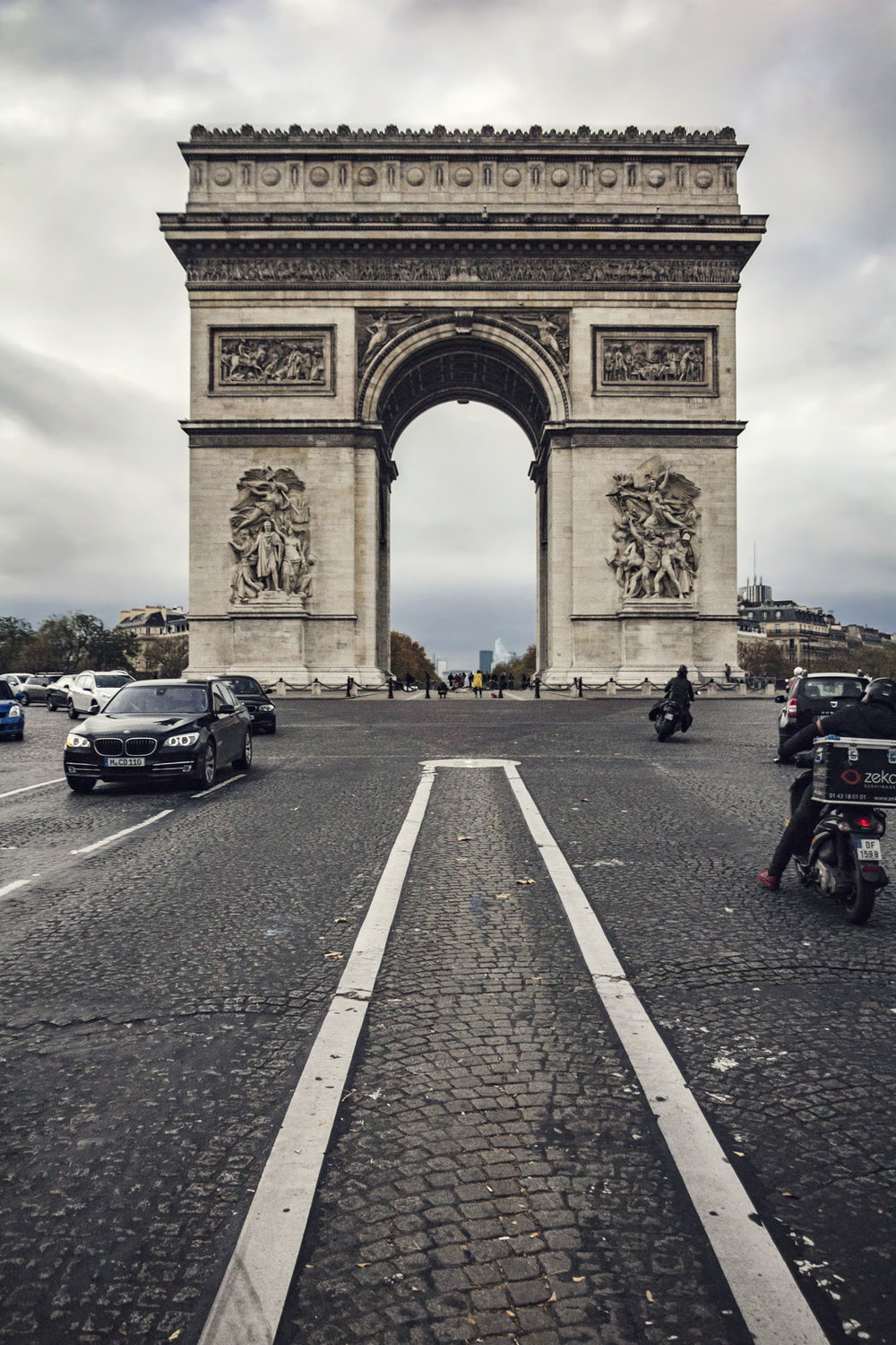 France_Paris_IMG_3138-e_webuse.jpg