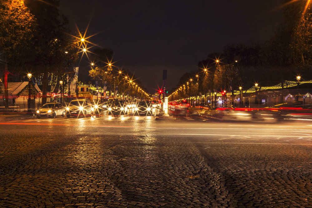 France_Paris_IMG_3612-e_webuse.jpg