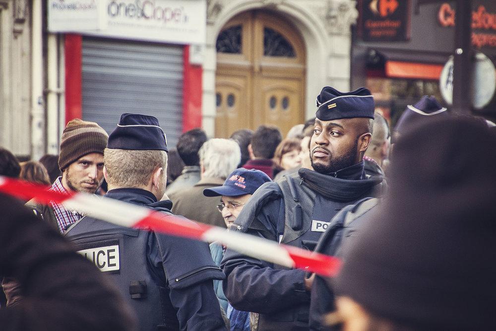 France_Paris_MemorialSite_02_webuse.jpg