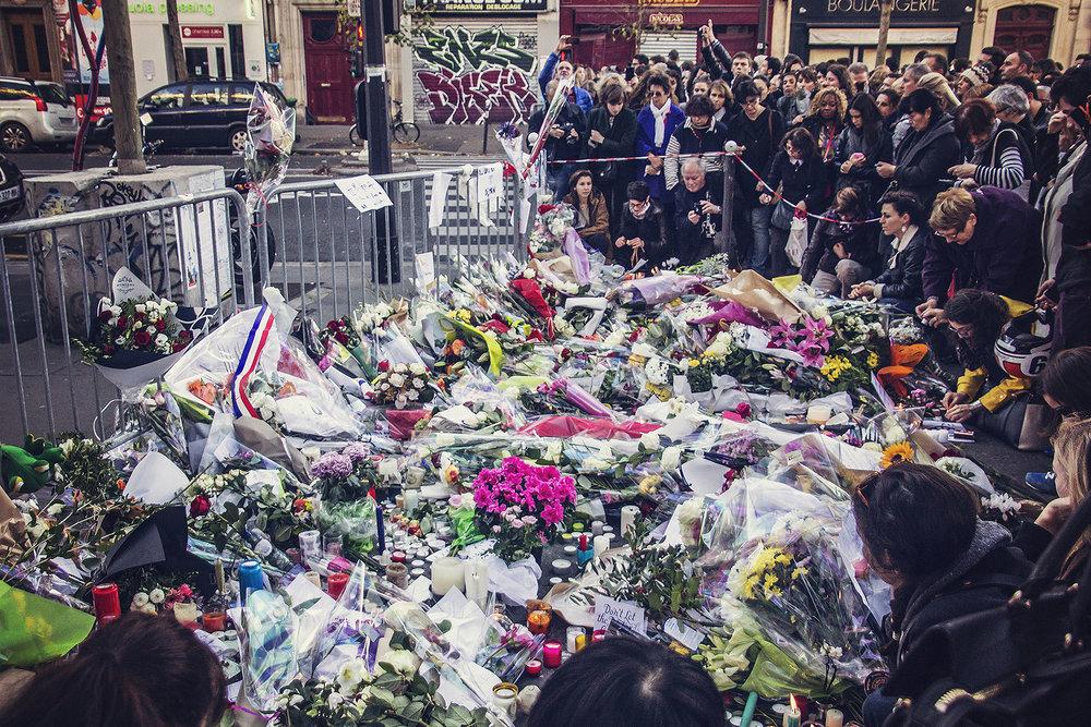 France_Paris_MemorialSite_04_webuse.jpg