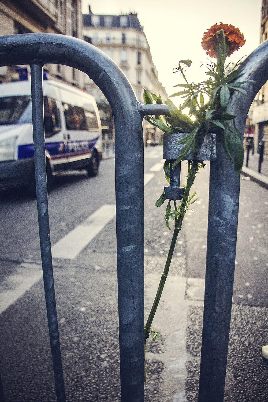 France_Paris_MemorialSite_06_webuse.jpg