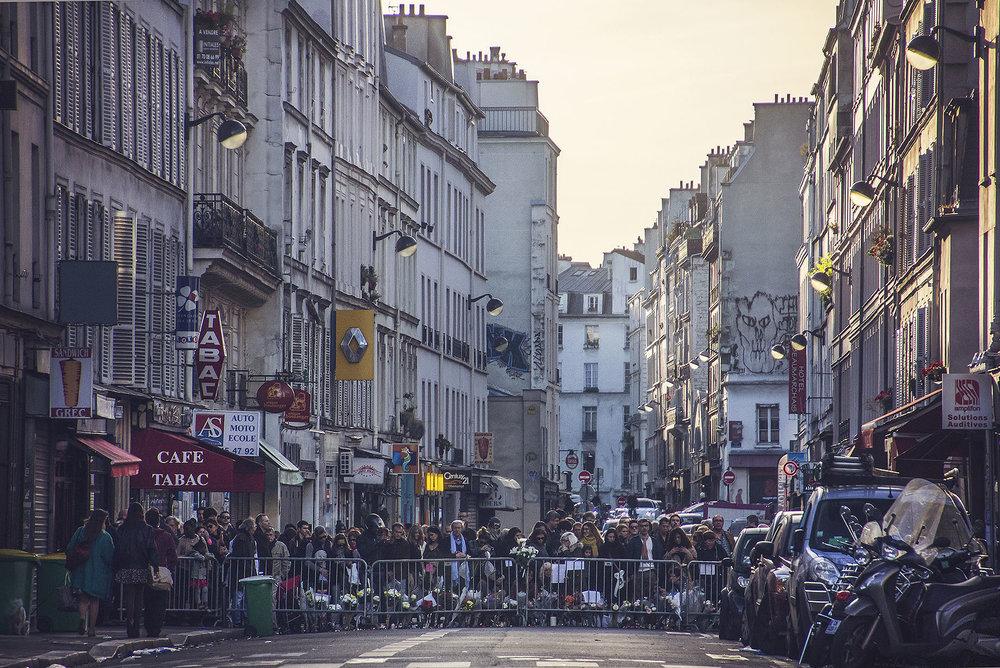 France_Paris_MemorialSite_07_webuse.jpg