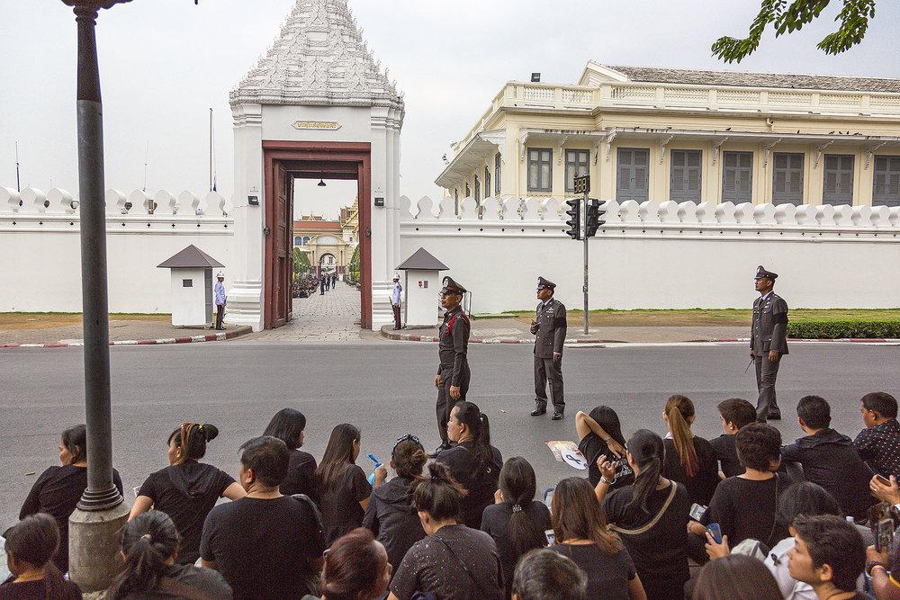 Thailand_0M2A8078-e_webuse.jpg