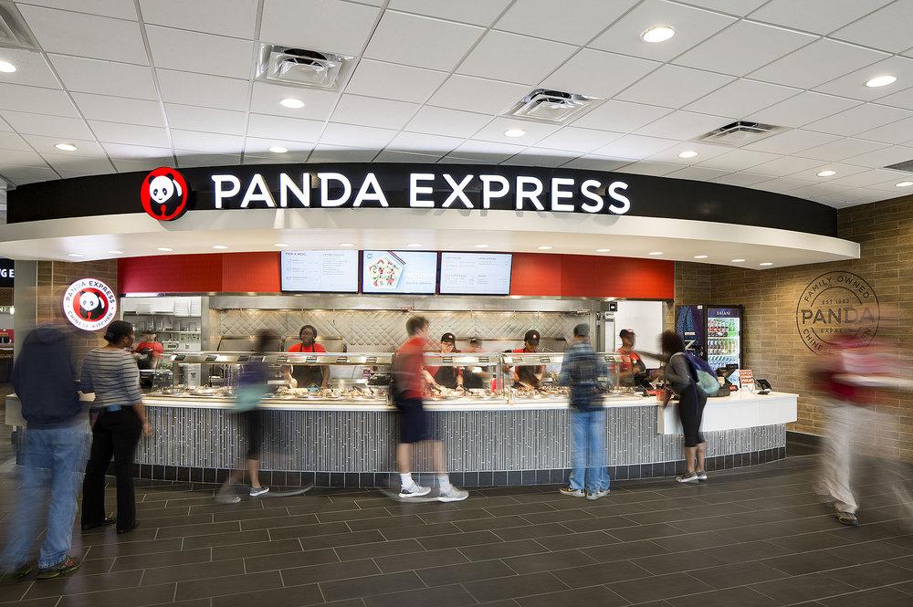 UGA_CFA-Panda_04_people_webuse.jpg