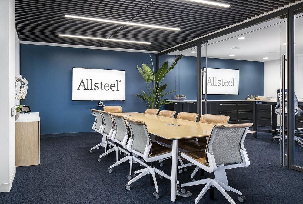 Allsteel_LAShowroom_ConferenceRoom_01_webuse.jpg