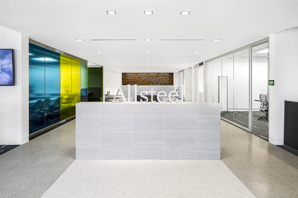 Allsteel_DallasShowroom_Entry_01_webuse.jpg