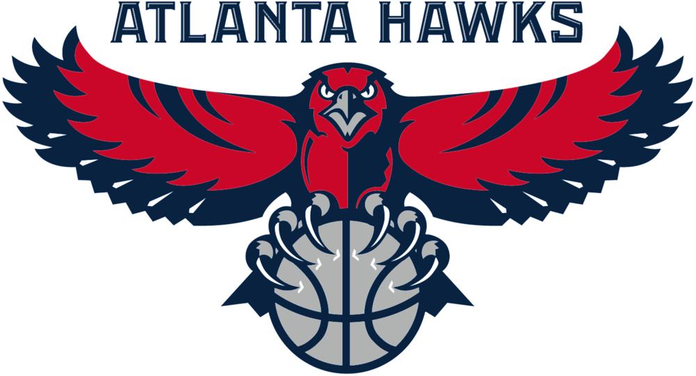 atl hawks.png