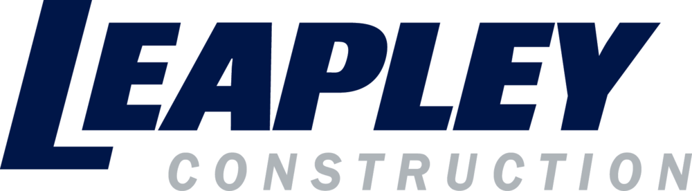 leapley-logo_transparent-background.png