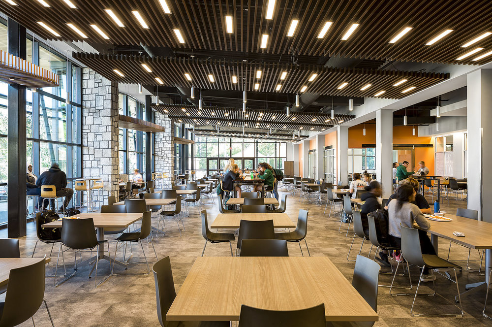 Choate_CCC_LifeUniversity_DiningHall__02_9778_webuse.jpg