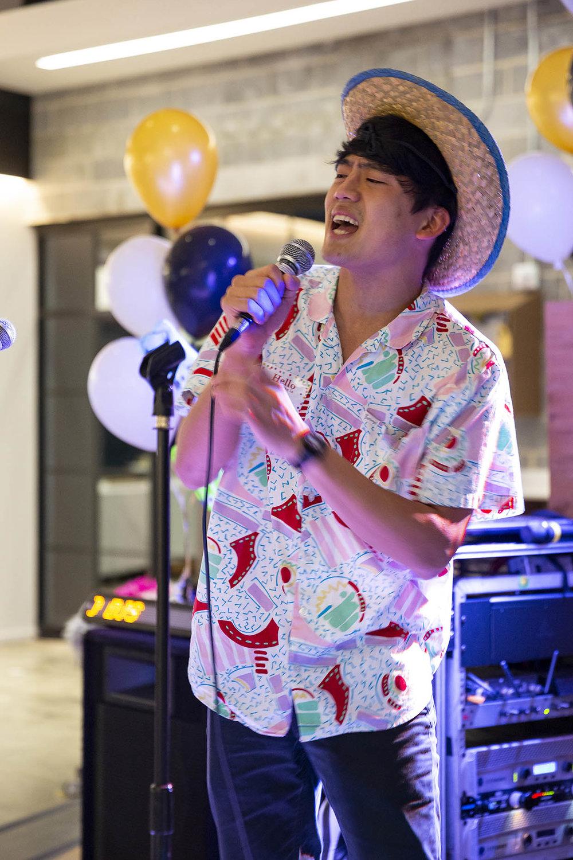 JRA_KaraokeEvent_03.06.19__3110-e_webuse.jpg
