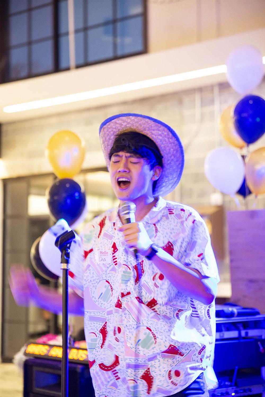 JRA_KaraokeEvent_03.06.19__3113-e_webuse.jpg