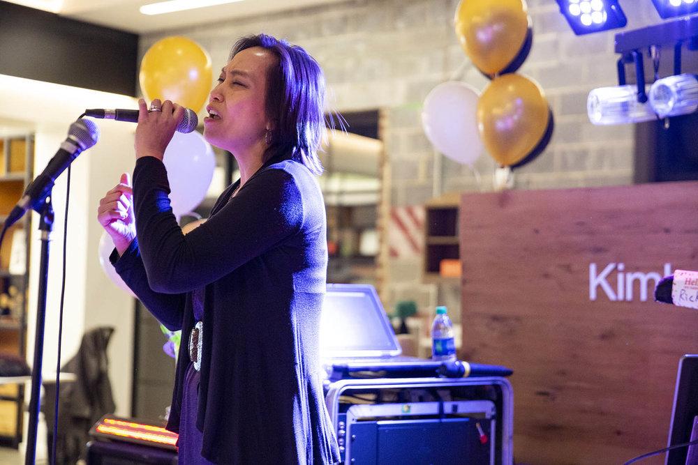 JRA_KaraokeEvent_03.06.19__3288-e_webuse.jpg