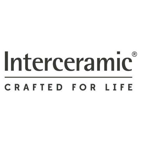 interceramic.jpg