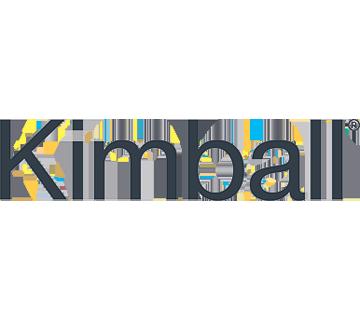 Kimball-Office-Logo1.png