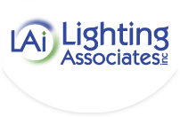 lighting-assoc-logo.png