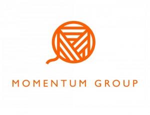 Momentum-Group-Logo-300x231.jpg