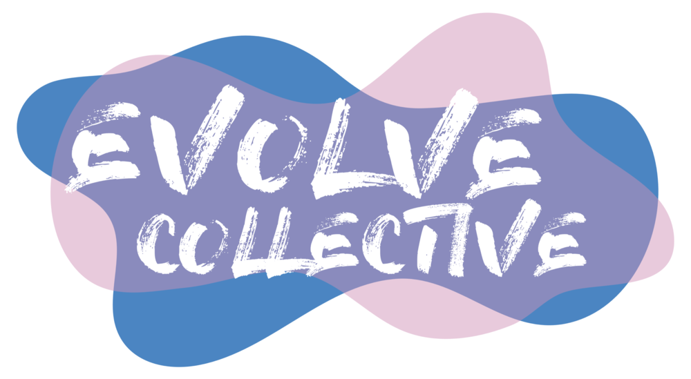 Evolve Collective.png