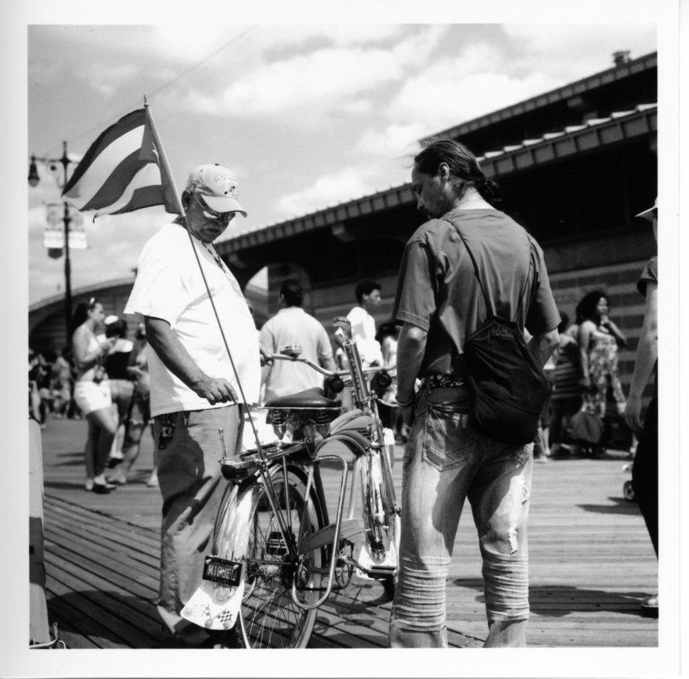Coney Island 3 ''Miguel''.jpg