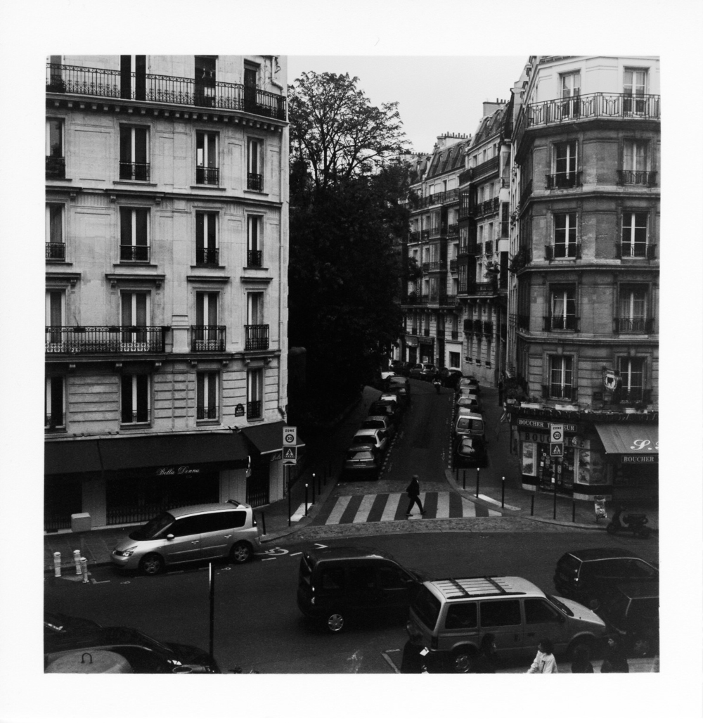 Kodak Tri-X Pan 400 - Paris 2007 4.jpg
