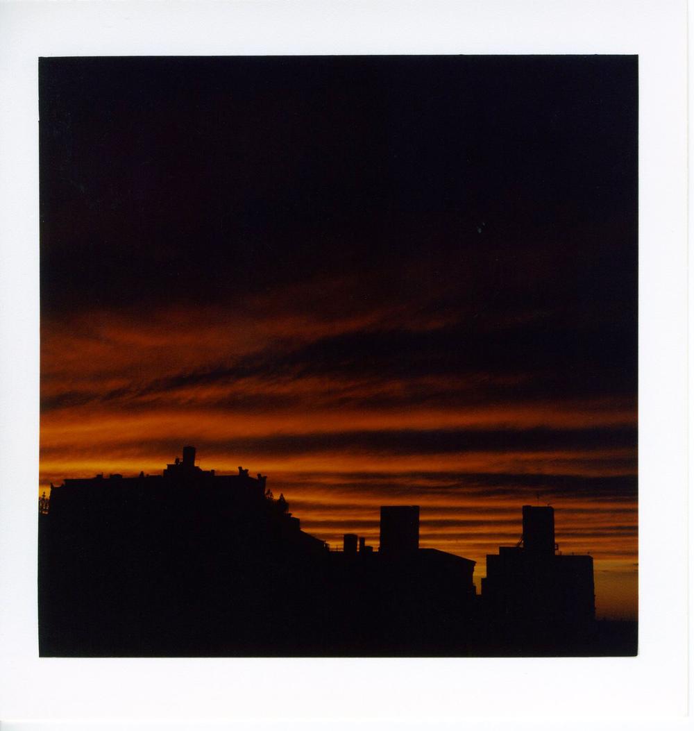 Kodak 400VC - Brooklyn NYC #4.jpg