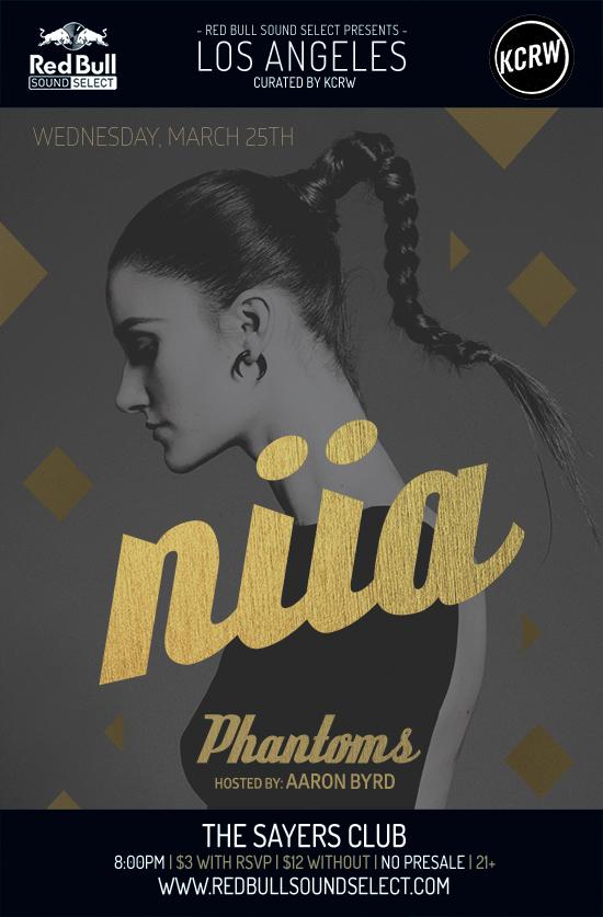 RBSS-x-Niia-Poster.jpg